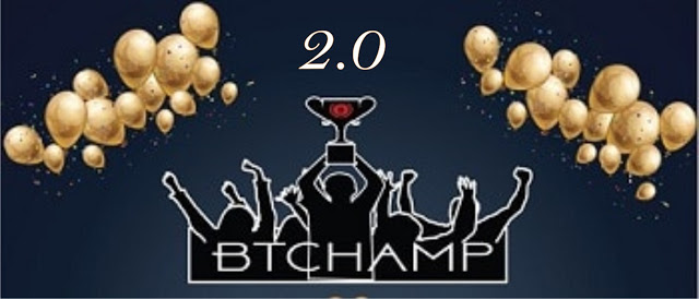 A Guide To Using Bit15champ and Btchamp 2.0