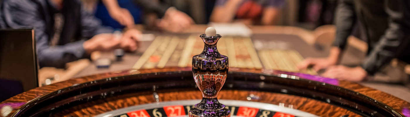 Online Roulette Guide for Beginners