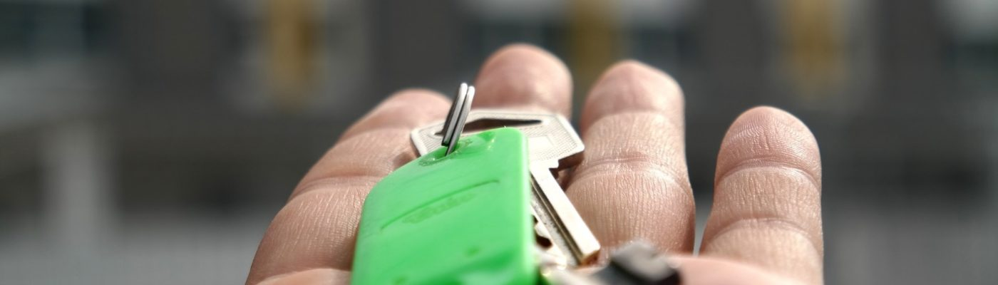 Most Common Deal-breaking Issues When Selling Your Home
