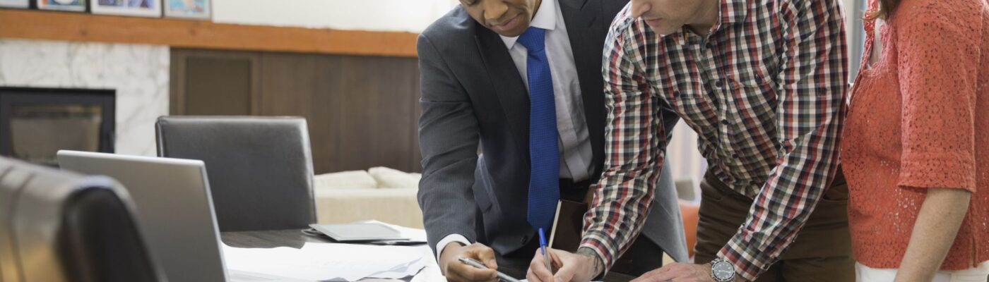 The Best Ways to Make Sure Your Business Is Registered With the Authorities