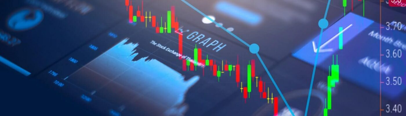 Top Three Reasons for Choosing Forex Market