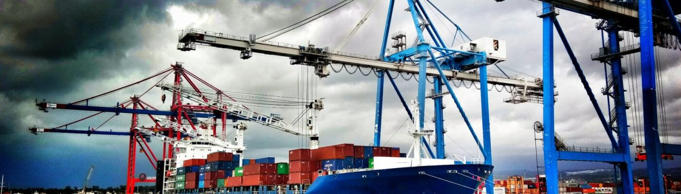 Shipping Challenges Businesses Face during the COVID-19 Crisis
